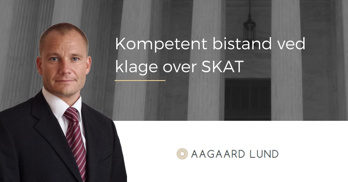 aagard-lund-2